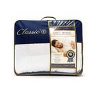 Подушка Soft Wool, размер 50 × 70 см
