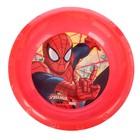 """Миска 16 см """"Человек-паук. Красная паутина"""""""