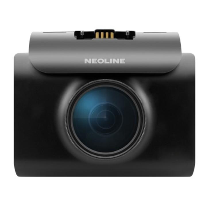 """Видеорегистратор Neoline X-COP R700, 2.8"""", обзор 135°, 1920х1080"""