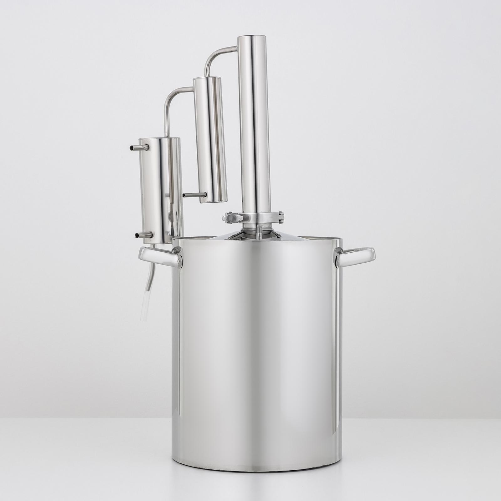 Купить самогонный аппарат 9мая 49 какую трубу лучше использовать в самогонном аппарате