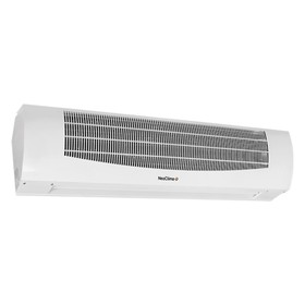 Завеса тепловая NeoClima ТЗТ-915, 9000 Вт, 2 мощности, белый