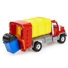 Машина «Камакс-Н мусоровоз», МИКС - фото 105651086