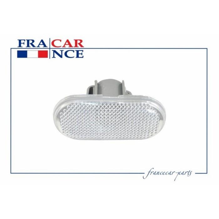 Повторитель поворота FRANCECAR FCR210260