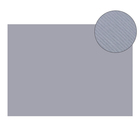 Картон цветной текстур 210*297 мм Sadipal Fabriano Elle Erre 220 г/м жемчужный PERLA 13222
