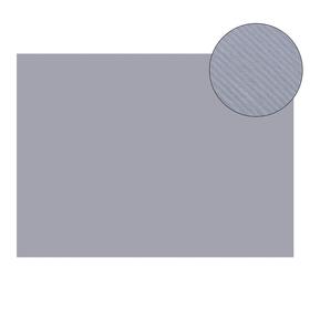 Картон цветной, Двусторонний: текстурный/гладкий, 210 х 297 мм, Sadipal Fabriano Elle Erre, 220 г/м, жемчужный, PERLA