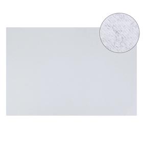 Картон цветной, Двусторонний: текстурный/гладкий, 210 х 297 мм, Sadipal Fabriano Elle Erre, 220 г/м, молочный BRINA