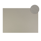 Картон цветной, Двусторонний: текстурный/гладкий, 210 х 297 мм, Sadipal Fabriano Elle Erre, 220 г/м, серый, CHINA