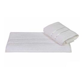 Полотенце Dolce, размер 70 × 140 см, белый