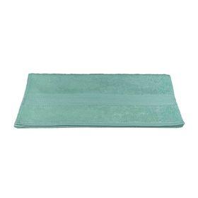 Полотенце Lavinya, размер 50 × 90 см, минт