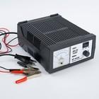 Зарядное устройство для АКБ AVS BT-6020, 7 A, 6-12 В