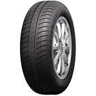Летняя шина Goodyear EfficientGrip Compact 185/60 R14 82T