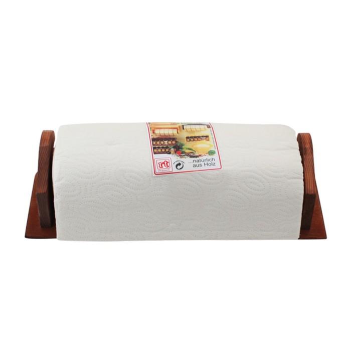 Держатель для бумажного полотенца, навесной
