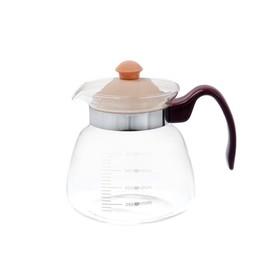 Чайник заварочный, объём 0,85 л