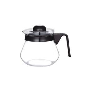 Чайник заварочный, 0,6 л