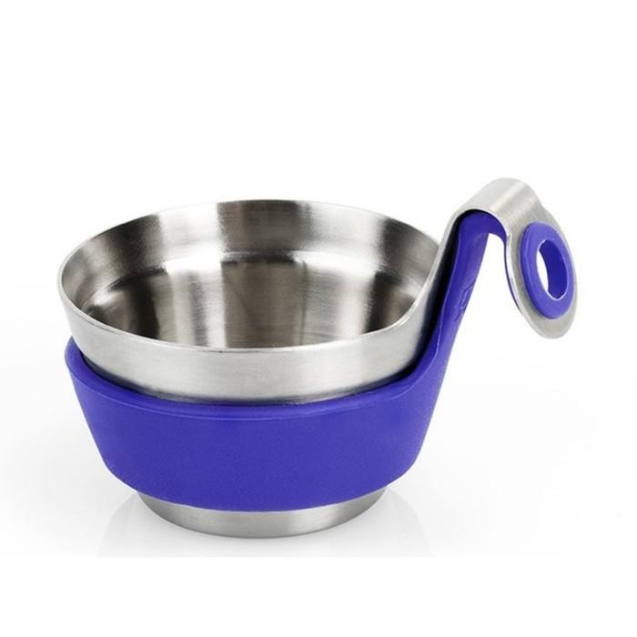 Подставка для сита для чая (Чайный товарищ)