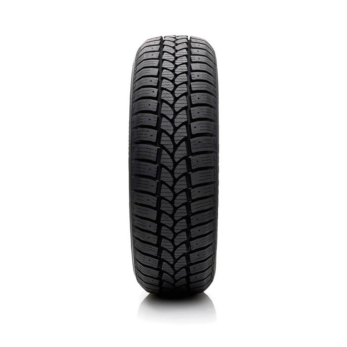 Зимняя шипованная шина Kormoran Stud 175/65 R14 82T
