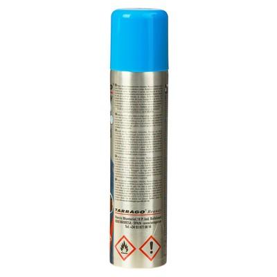 Пропитка универсальная Tarrago HighTech Nano Protector, 250 мл
