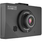 """Видеорегистратор Blackvue DR490L-2CH, две камеры, 1.5"""", обзор 130°, 1920x1080"""