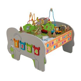 Игровой стол «Малыш»
