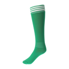 Гетры спортивные Спорт 6 цвет зеленый,  р. 35-37