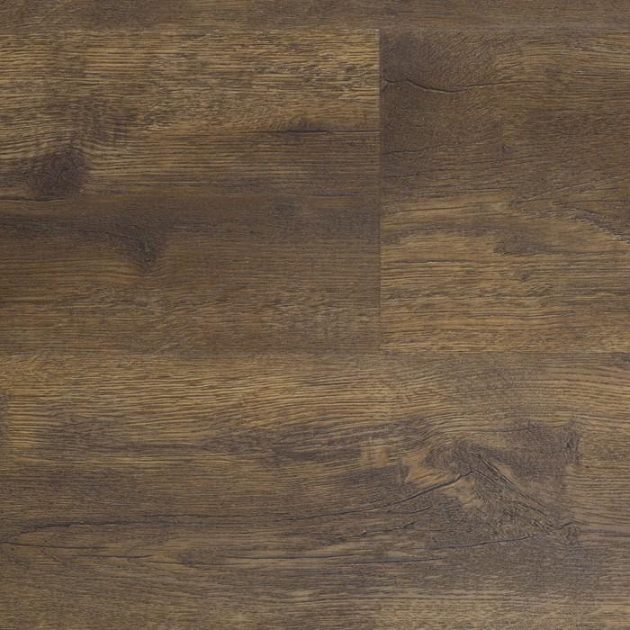 Плитка ПВХ IVC DIVINO major oak, DI 2879, 1316х191 толщина 4,5 мм