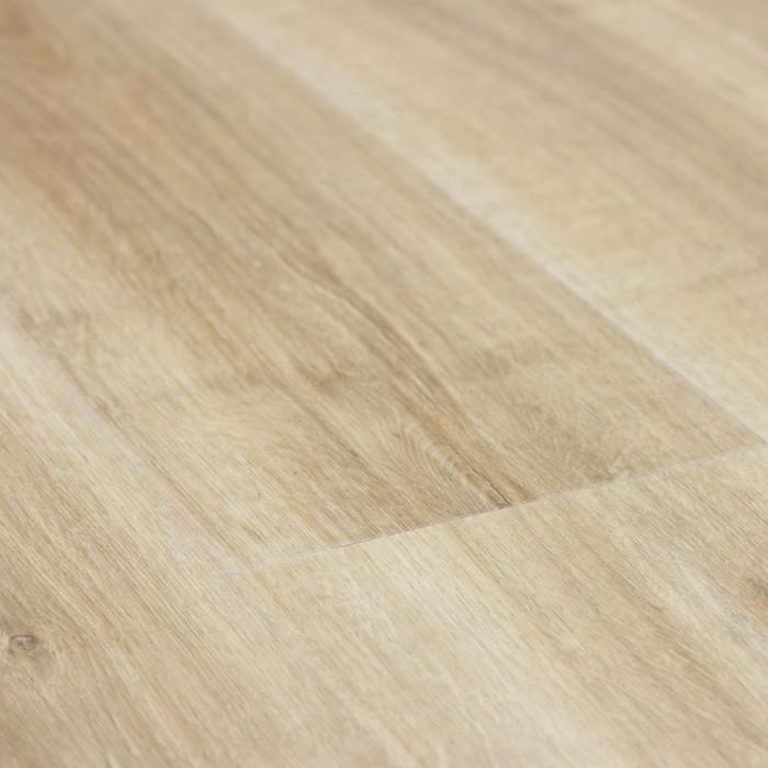 Плитка ПВХ IVC ULTIMO summer oak, UL 1142, 1316х191 толщина 4,5 мм
