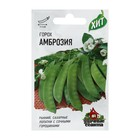 "Семена Горох ""Амброзия"", сахарный, 6 г"