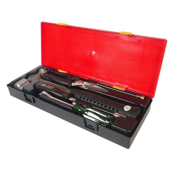 Набор инструментов JTC-K8051, комбинированный