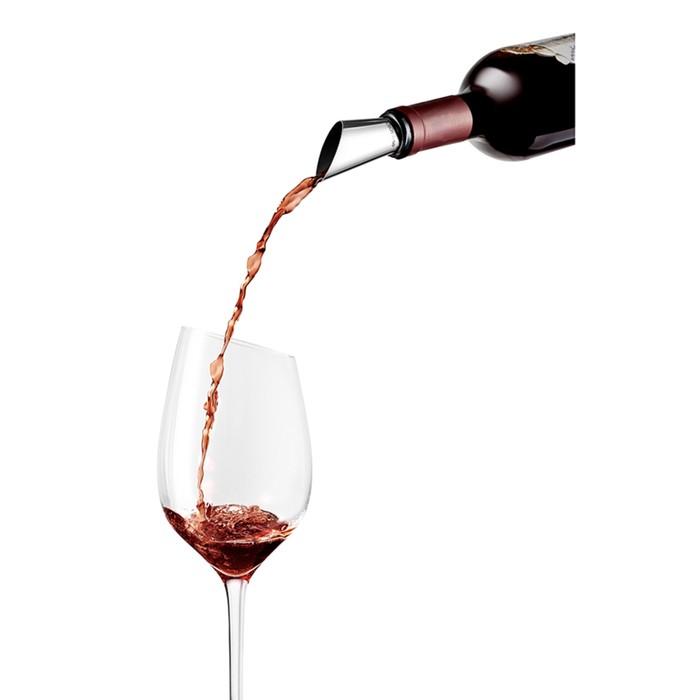 Аэратор для вина