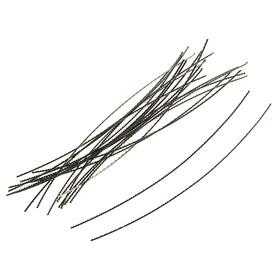 Пилки для ручного лобзика FIT, 130 мм, набор 50 шт. Ош