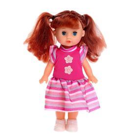 "Doll ""Dasha"" dress"