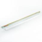 Светильник светодиодный IN HOME СПБ-Т5, 14 Вт, 230 В, 4000 К, 1260 Лм, 1200 мм