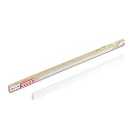 Светильник светодиодный IN HOME СПБ-Т5, 7 Вт, 230 В, 6500 К, 630 Лм, 600 мм Ош