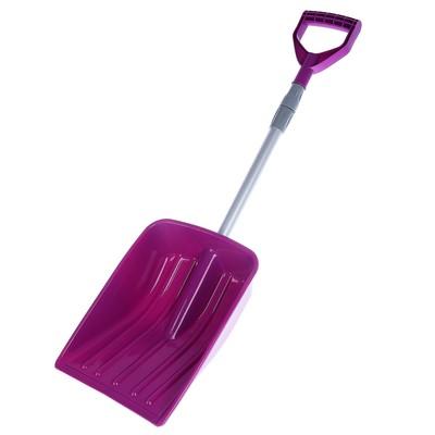 лопата снегоуборочная