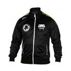 Олимпийка Venum Team Silva Polyester Jacket S