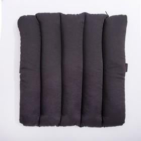 Подушка «Авто комфорт», размер 40х45 см
