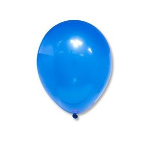 Ball latex 10