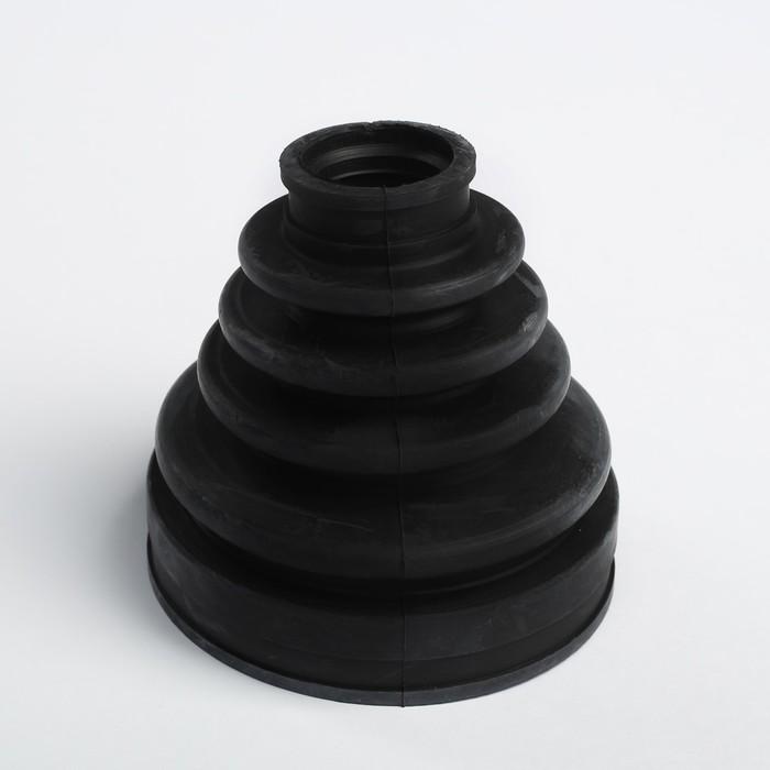 Пыльник ШРУС HF-1530, 80х28х110 мм
