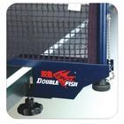 Сетка DOUBLE FISH, профессиональная сетка для теннисного стола