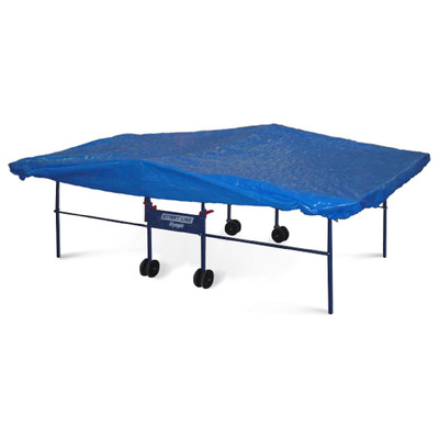 Чехол для теннисного стола серий Olympic, Game и Compact LX, арт.1005