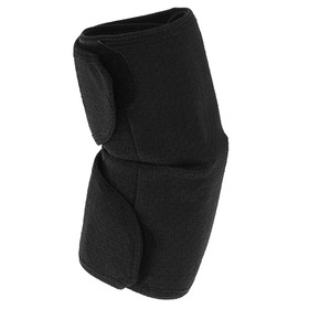 Knee pad-elbow pad of the camel,