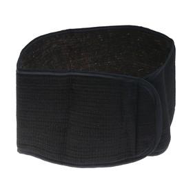 Belt of dog hair (circular), PP 58-60