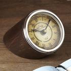 """Часы """"Командир"""" 12х8,5х9 см"""