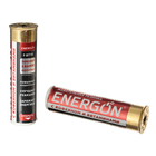 Жевательная резинка Energon Актив Драйв тонизирующая, патрон