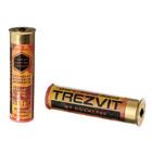 Конфеты Trezvit с янтарной кислотой, патрон