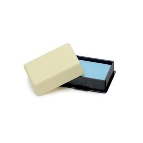 Eraser for coal K-I-N 6422/15 SOFT, in a box