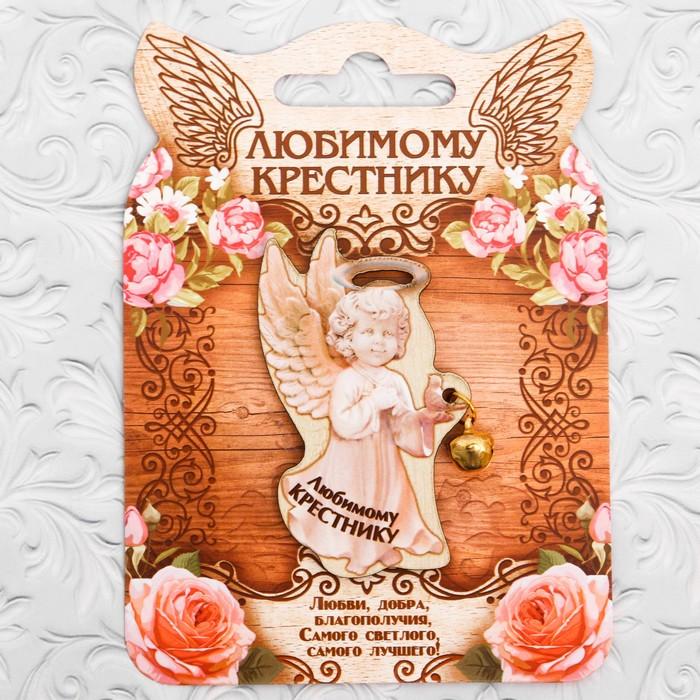 Картинки крестнику с днем рождения, месяцев картинки