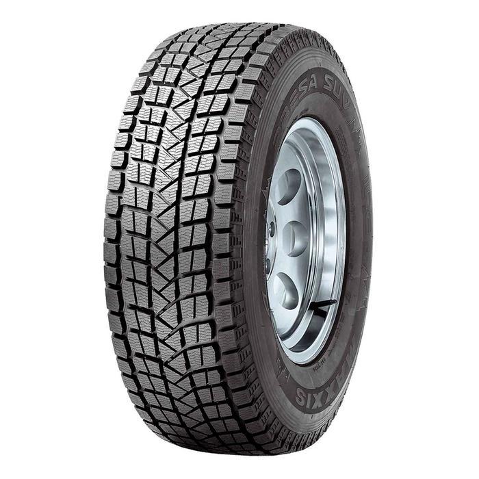 Зимняя нешипуемая шина Maxxis SS-01 Presa SUV 215/70 R16 100Q