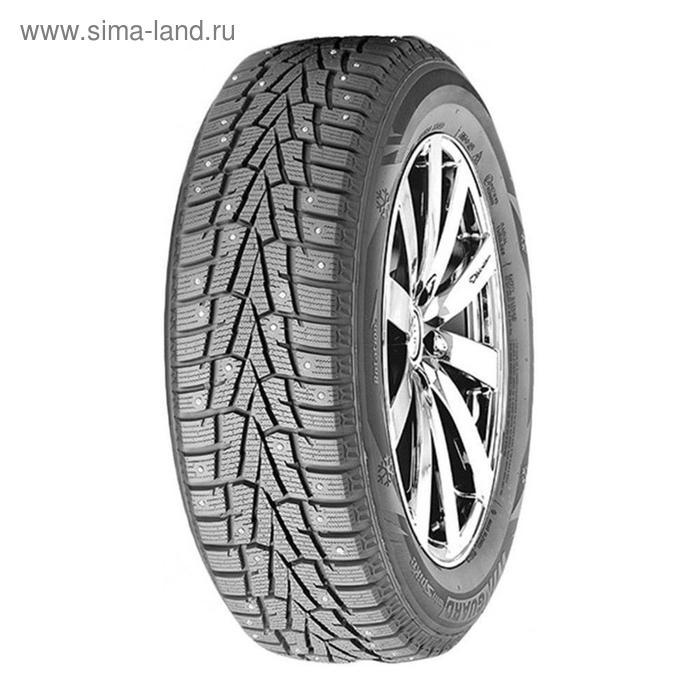 Зимняя шипованная шина RoadStone WinGuard winSpike SUV 215/65 R16 109/107R