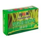 Турмалиновое мыло Tour Ma Line, 120 гр.